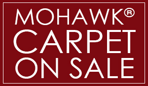 Mohawk® carpet on sale! Smartstrand® & Smartstrand® Silk™ all styles 15% OFF!