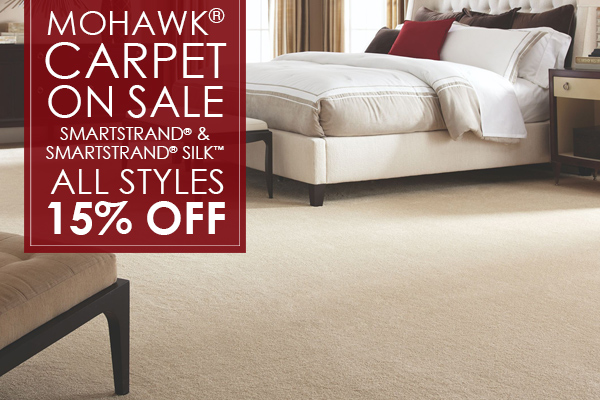 Flooring On Sale - North Jersey's