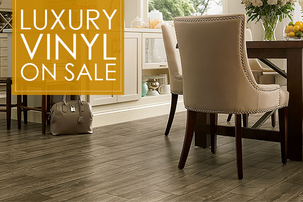 Flooring On Sale North Jerseys Largest Selection Of Floor