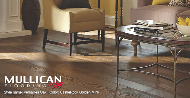 Flooring On Sale North Jersey S Largest Selection Of