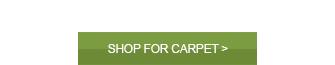 Shop for Carpet button